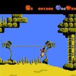 classic-games.net aladdin019