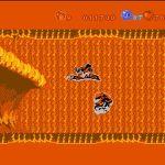 classic-games.net aladdin050