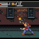 Streets of Rage 032