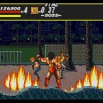 Streets of Rage 046
