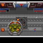 Super Smash T.V. 032