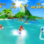 Diddy Kong Racing 053