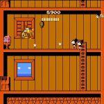 Mickey Mousecapade 010