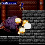 Rondo of Blood 066