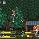 Kendo Rage 013