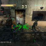 Zombie Revenge 089