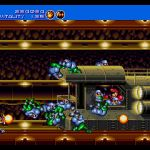 Gunstar Heroes 055