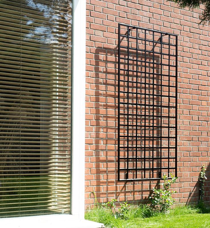Large Modern Trellis ~ Classic Garden Elements UK