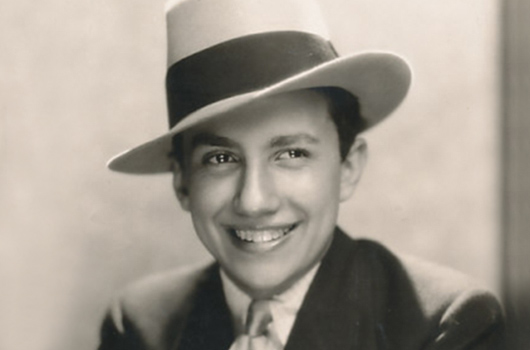 Image result for carl laemmle jr