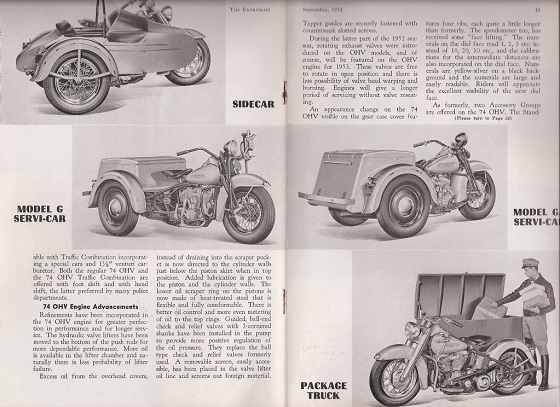 2007 fxst wiring diagram drawing lewis dot harley davidson servi car great installation of rh classic motorcycle build com 2004 schematics and diagrams basic