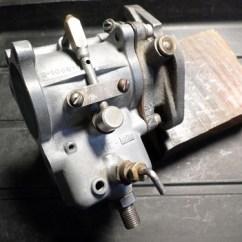 Harley Davidson Motorcycle Parts Diagram Sprinkler Standpipe System Linkert Dc Carburetor