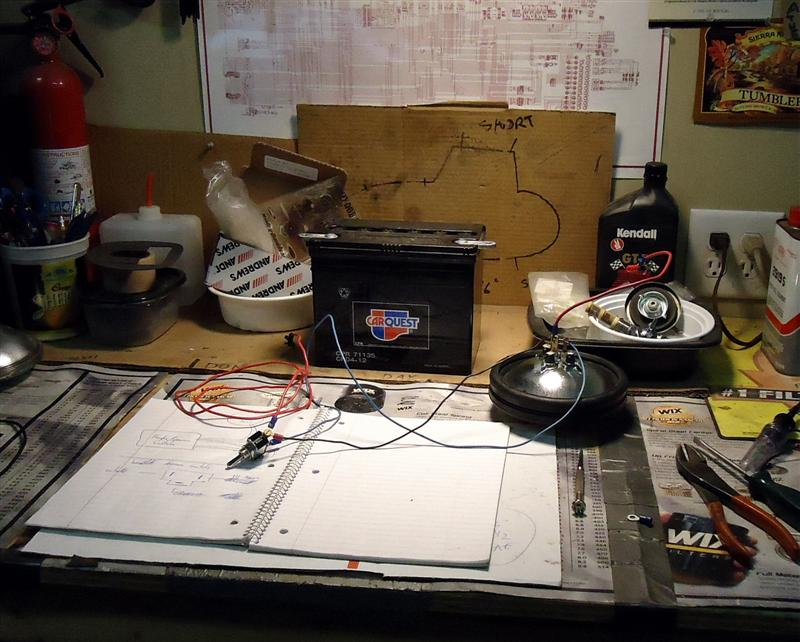 simple motorcycle wiring diagram radio for 2006 chevy silverado electrical motorcycles