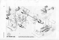 The SG Futura 111