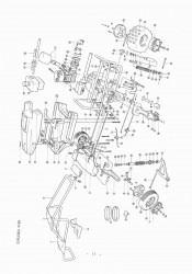 1 5 Scale Racing Engines RC Racing Wiring Diagram ~ Odicis