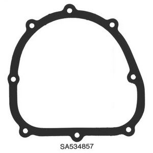 : Continental Valve Cover Gasket 8 Hole