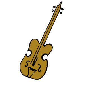 classical-fan