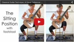 classical-guitar-posture