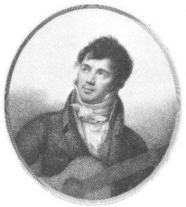 Fernando-Sor-classical-guitar
