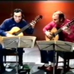La vida breve, Spanish Dance No.1<br/> for classical guitar