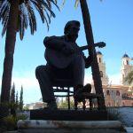 Lágrima (F. Tárrega) – intermediate classical guitar