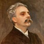 Pavane (Fauré) for Classical Guitar