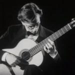 John Williams at the BBC – Documentary 2016