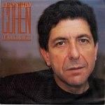 Hallelujah (Leonard Cohen) – Classical Guitar