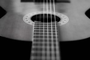 best classical guitar playlist