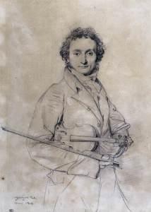 Niccolo-Paganini-capriccio-guitar