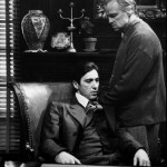 The Godfather Theme (Nino Rota)