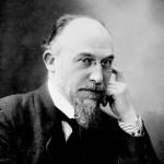 Gymnopedie n° 1 – Erik Satie – Classical Guitar Arrangement