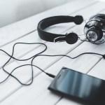 Best way to listen 432 Hz music?