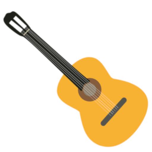 icona-chitarra-classica