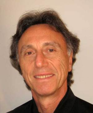 Ronald Feldman (file photo)