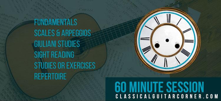 CGC-Practice-Template-60