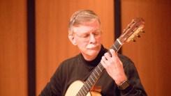 Classical Guitar Corner 2018 9
