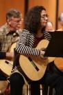 Classical Guitar Corner Summer School 11