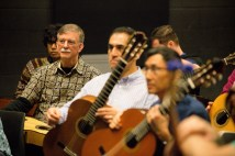 Classical Guitar Corner Summer School (14 of 78)