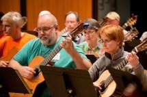 Classical Guitar Corner Summer School (22 of 78)