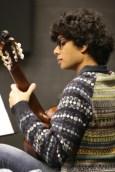 Classical Guitar Corner Summer School 4