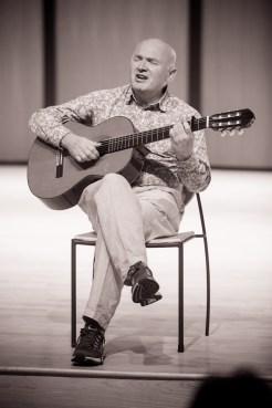 Classical Guitar Corner Summer School (52 of 78)
