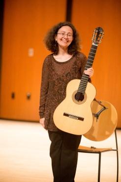 Classical Guitar Corner Summer School (54 of 78)