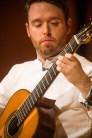 Classical Guitar Corner Summer School-5433