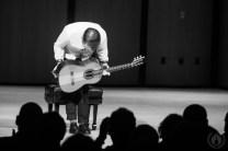 Classical Guitar Corner Summer School-5443