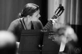 Classical Guitar Corner Summer School-5487