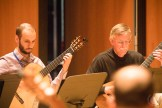 Classical Guitar Corner Summer School-5488