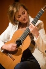 Classical Guitar Corner Summer School-5507
