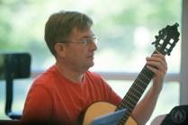 Classical Guitar Corner Summer School-5557