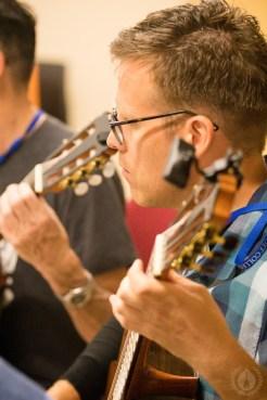 Classical Guitar Corner Summer School-5596