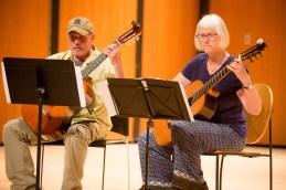 Classical Guitar Corner Summer School (56 of 78)